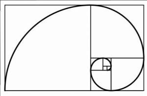 Fibonacci_spiral